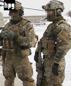 KSK Country : Germany ~~~~~~~~~~~~~~~~~~~~~~~~~~~~~~ Source : @alpha.soldiers ~~~~~~~~~~~~~~~~~~~~~~~~~~~~~~ -- ////////////Follow : \\\\\\\\\\\\-- @mighty_worldmilitary_police @military_comrade @military.china  @warheroes_supporter  @war.deutschland  @romania_19the89_motherland @american_patriots_1776