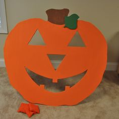 Awe Inspiring 12 Best Halloween Party Games Images In 2014 Halloween Onthecornerstone Fun Painted Chair Ideas Images Onthecornerstoneorg