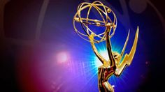 Style expert Dawn Del Russo reveals the secrets behind those glitzy glamorous red carpet looks the stars will be rocking at the 2013 Emmy Awards Fashion Tv, Red Carpet Looks, The Secret, Dawn, Awards, Bucket, Buckets, Aquarius
