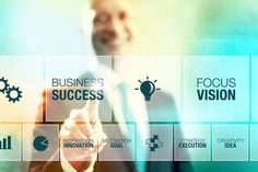 Successful Digital Marketing Requires a Wider Business Focus Business Photos, Business Travel, Security Solutions, Creativity And Innovation, How To Get, How To Plan, Journey, Growing Your Business, Online Business