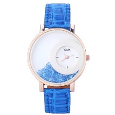 Crystal Ladies Wristwatches //Price: $9.97 & FREE Shipping //     #watchoftheday #horology #wristporn