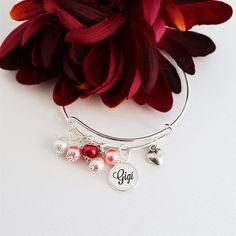 http://kraftychix.com/braceletsbangles/new-my-family-my-heart-bangle-bracelet