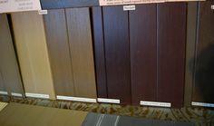 reclaim_paint_custom_mixed_colors_buy_wood_tone4