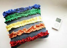 parpaja handmade eco fashion: Refashionquando il cappotto