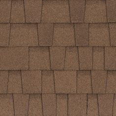 Madrona | Premier Radiance Elite #solar #reflective #asphalt #roofing #shingles #PABCORoofing