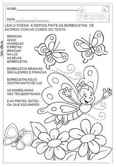 Flor romero brito risco desenho romero britto pinterest maniere printemps et coloriage - Coloriage fleur britto ...