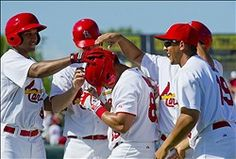 Kolten Wong wins it for the Cards today!!!