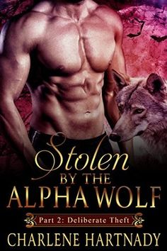 protected paranormal romance catamount shifters ebook