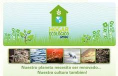 Amway Home, Facebook, Hall Runner, Pereira, Eco Friendly Homes, Getting To Know, Live, Sons, Products