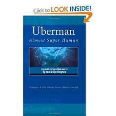 the official uberman paperback edition - check out the reviews :)