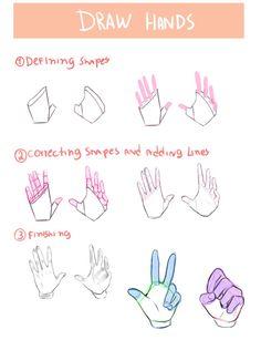 http://kiethia.deviantart.com/art/How-to-Draw-hands-660308438