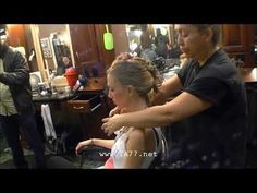 Jonell: She Goes From Long To Pixiecut (Free Video) Short Hair Cuts, Short Hair Styles, Hair Movie, Shave Her Head, Lights Camera Action, Great Videos, Hair Videos, Salons, Hair Beauty