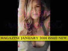http://youtu.be/0gmYLg5mza4 NEW GQ Magazine January 2014 Issue