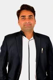 Online kundali mérkőzéskészítés hindi nyelven