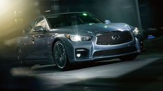 2014 Infiniti Q50 Review and Test Drive   The video below offers an in-depth review of the luxurious Infiniti Q50 automobile:        Today You... http://www.ruelspot.com/infiniti/2014-infiniti-q50-review-and-test-drive/  #2014InfinitiQ50Overview #2014InfinitiQ50Review #2014InfinitiQ50TestDrive #2014InfinitiQ50VideoReview #InfinitiQ50Reviews #LearnMoreAboutInfinitiQ50