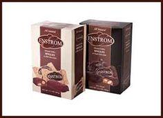 Enstrom | Almond Toffee Singles