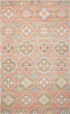 Grafix Red Area Rug Nourison Grf03 In 2019 Area Rugs
