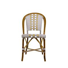 FRENCH BISTRO CHAIR  $234 (many other colors