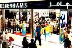 نتيجة بحث الصور عن saudi shopping