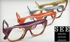 See Eyewear in Georgetown