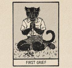 gotta calm down: Photo Vent Art, Dark Art, Grief, Cute Art, Art Inspo, Creepy, Art Pieces, Louvre, Artsy
