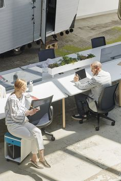 Introducing RockIt™ bench system by Inscape Solutions. The world of work is changing. So we developed a bench system designed to adapt with you. Bench, Desk, Home, Desktop, Table Desk, Ad Home, Office Desk, Homes, Bench Seat