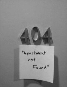 404 #IThumor
