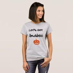 Grunge Style Basketball Design T-Shirt - personalize cyo diy design unique Grunge Style, Design T Shirt, Shirt Designs, Buffalo Plaid, T Shirt Champion, Diy Design, Custom Design, Text Design, Clean Design