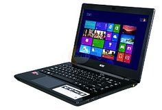 Acer Aspire E5-421G Drivers Download