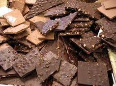 chocolat - Recherche Google