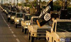 ليبيا تُوضّح أنَّ اكثر من ألف تونسي…: طالب مسؤولون ليبيون تونس بأن تمنع شبابها من الالتحاق بالتيارات المتطرفة في ليبيا, وكشفت الهجمات…