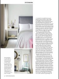 """I saw this in """"interiors-new yourk storeys"""" in Vogue Living Mar/Apr 2015."""