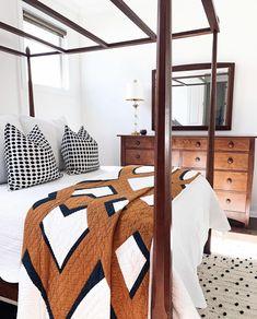 Home Decor Bedroom .Home Decor Bedroom Dream Bedroom, Home Bedroom, Master Bedroom, Bedroom Decor, Bedrooms, Warm Bedroom, Bedroom Wall, Bedroom Retreat, Budget Bedroom