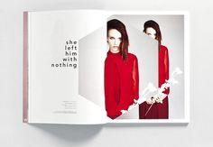 http://www.toko.nu/images/work/TWR%20MAGAZINE/toko-work12-twr-magazine-02.jpg