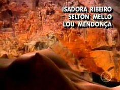 PEDRA SOBRE PEDRA ABERTURA 1992