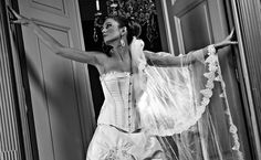 Sjuls Design at Villa Møllebakken Wedding Fair, Wedding Gowns, Wedding Ideas, Villa, Photoshoot, Tops, Design, Women, Fashion