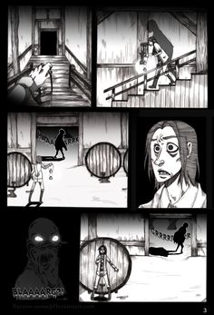 #Amnesia the dark descent  Accurate depiction of what it is like playing Amnesia: The Dark Descent!  For the BEST Horror Game Pins, follow ProdCharles Horror Games pin.it/hP_ChAG