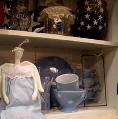 Charme & chic a Zaragoza: Boutique Made in Charme