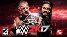 WWE fight between your most loved wrestlers has been a fascinating recommendation for some. Wrestling amusements have made some amazing progress from the times 2k Games, Best Pc Games, Free Pc Games, Xbox One Games, Wrestling Games, Wrestling Videos, Wwe Game Download, Games Download Free, Monster Games