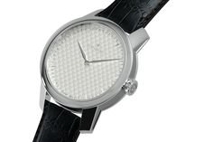 zeitwinkel Our watches Classic Man, Classic White, Luxury Watches For Men, Omega Watch, White Gold, Silver, Accessories, Money, Ornament