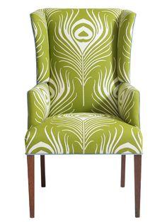 Brenda Kelly Kramer Design 101 - DESIGN DEFINED Calico Corners  #home #fashion