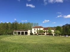Le Moulin de Chazotte - Wedding Venue in the Charente, France