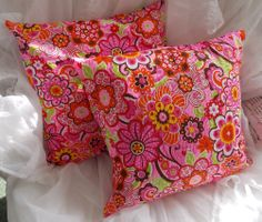 Boheiman Chic Hippie Gypsy Pillow Case Covers Handmade