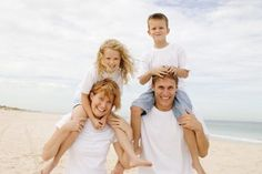 Cheap college student health insurance plans & affordab – Fitness and Health Lifestyle Insurance, Life Insurance Rates, Life Insurance For Seniors, Universal Life Insurance, Buy Life Insurance Online, Insurance Agency, Insurance Quotes, Insurance Companies, Insurance Broker