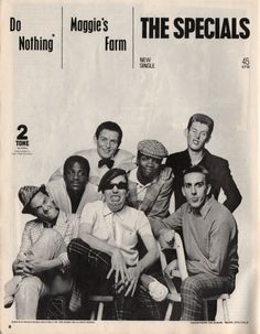 The Specials the best Ska Band.Love this board. Terry Hall, Genre Musical, Ska Music, Ska Punk, Laurel, Rude Boy, Northern Soul, The Clash, Concert Posters