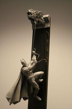 Batman 2 by EdgePang.deviantart.com