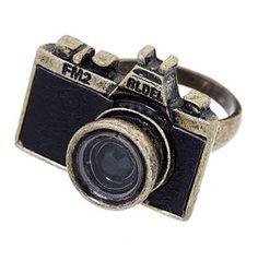 Resultados de la Búsqueda de imágenes de Google de http://ringoblog.com/wp-content/uploads/2011/01/Screen-shot-2011-01-26-at-11.35.06-AM.png