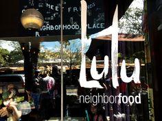 Miami Restaurants, Baby Chickens, Coconut Grove, Brunch, Neon Signs, Posts, Blog, Messages, Blogging