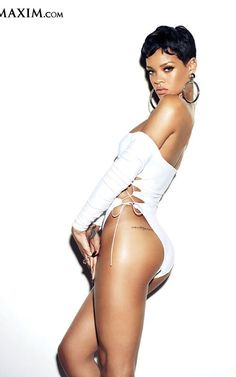 rihanna-jessica-alba-miley-cyrus-and-more-for-maxims-2013-hot-100-list