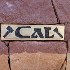 Cal the Stoner - Stonemason, Sculptor St Kilda, Outdoor Sculpture, Natural Stones, Sculptures, Photo And Video, Interior Design, Instagram, Art, Kunst
